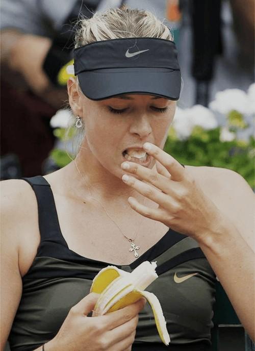 la banane- aliment miracle?