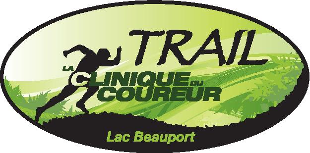 Trail_La Clinique du Coureur