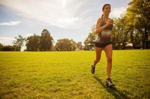 Un exercice de renforcement simple, que vous devriez probablement intégrer à votre entraînement