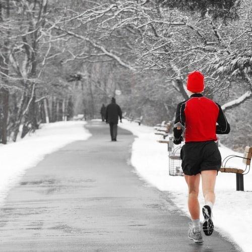 Comment choisir vos chaussures de course pour l 39 hiver - Comment choisir un bon tapis de course ...