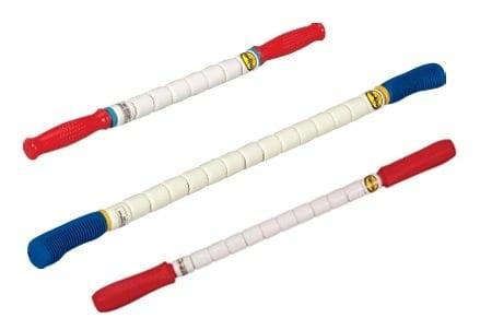 111-The-Stick