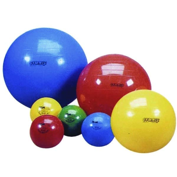 CP30501-ballon-stabilite-gymnic-ball-600x600