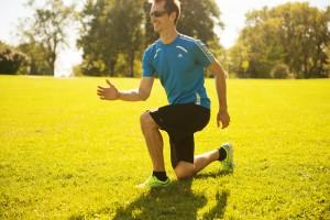 Pourquoi est-ce plus difficile de courir par temps chaud?
