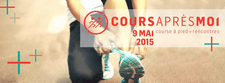 Cover_CoursApresMoi_2