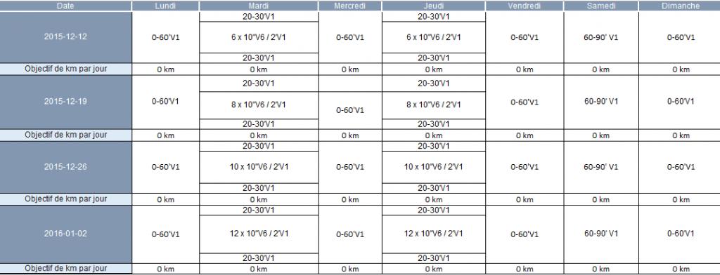 Programme_décembre_2015