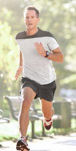tomtom-runner-cardio-running