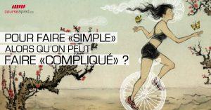 image-pour-statut-fb-simple-01