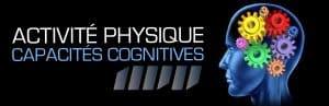 L'activité physique améliore vos capacités cognitives