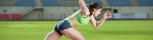 Intervalles vs entraînement continu : comment les athlètes de haut niveau s'entraînent-ils?