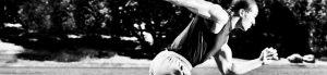 Intervalles vs entraînement continu – partie 1 : les intervalles pour les débutants