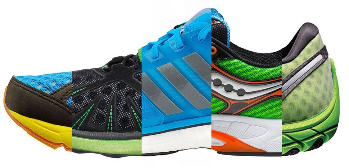 CourseDéfis Bien De 10 Pour Vos Chaussures Choisir Conseils PZOiuTkXw