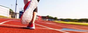 Comment utiliser le fractionné dans votre entraînement