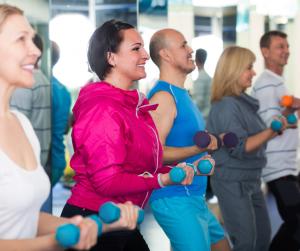 Comment l'Activité physique peut améliorer la santé mentale dans les entreprises